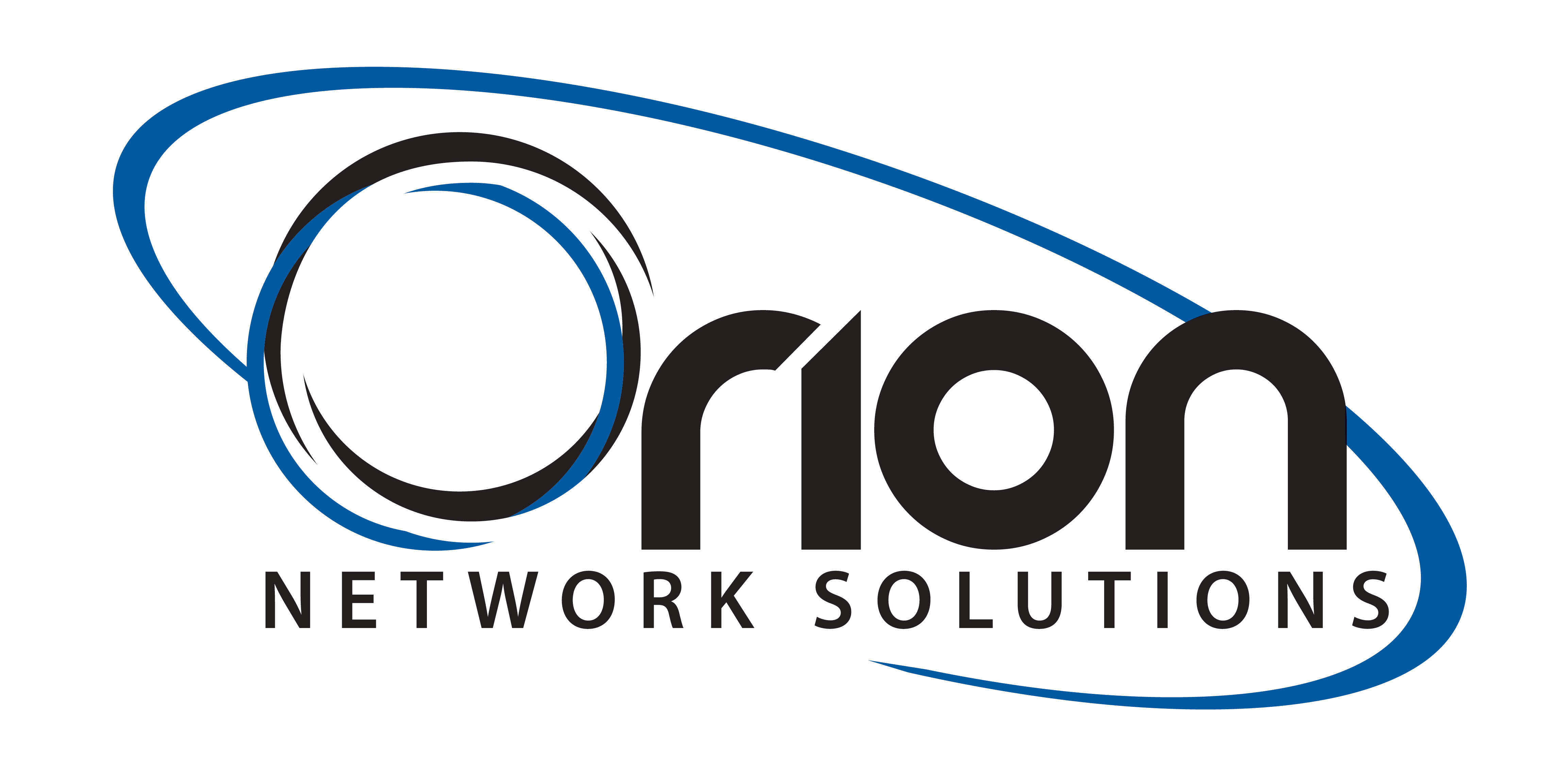 Orion Network Solutions, Inc.