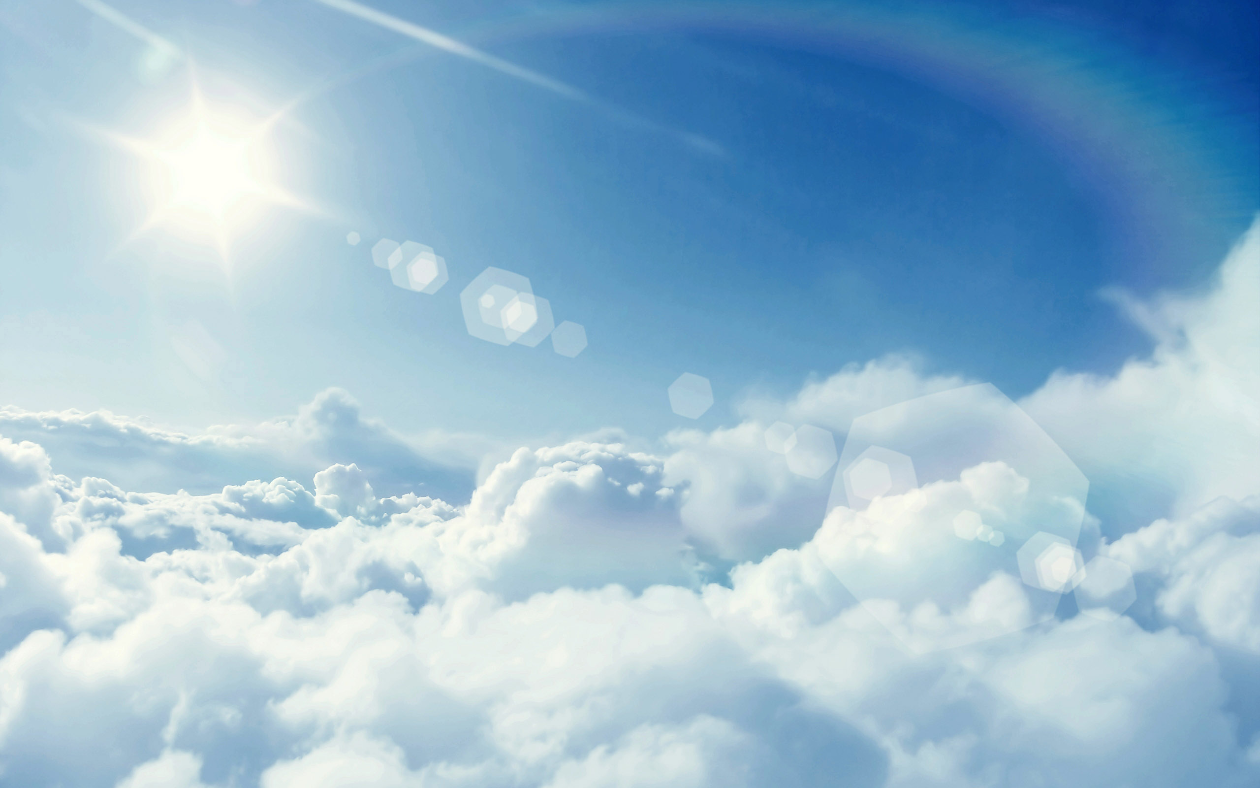 6768766-above-the-clouds-hd_flipped